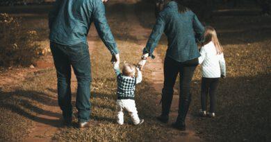 Świadczenia rodzine