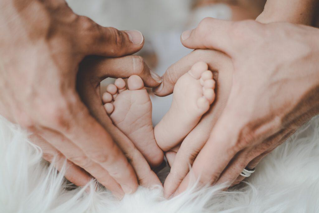 Jednorazowa zapomoga z tytułu urodzenia się dziecka