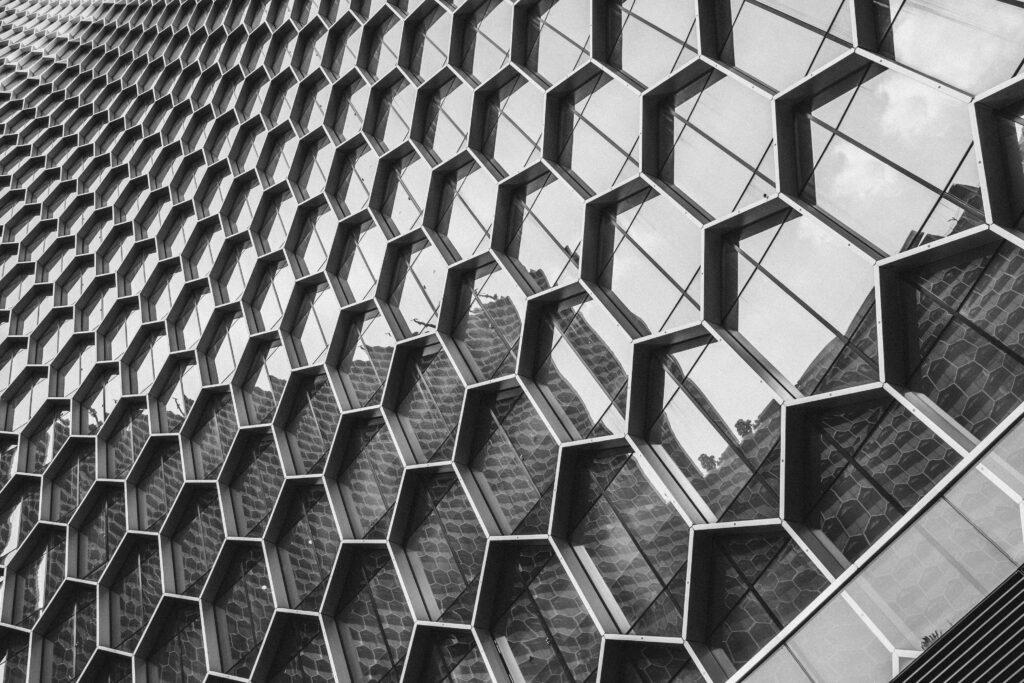 Bariery architektoniczne OPS Świętochłowice ul. Wallisa 4